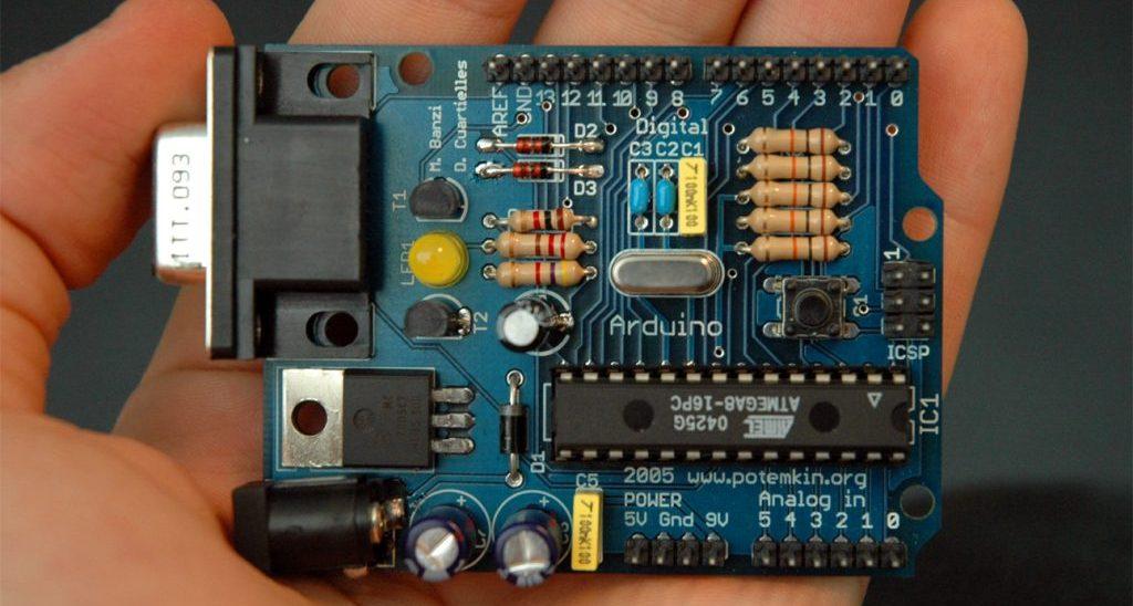UCSD • PHYS 124 – Barreiro Lab