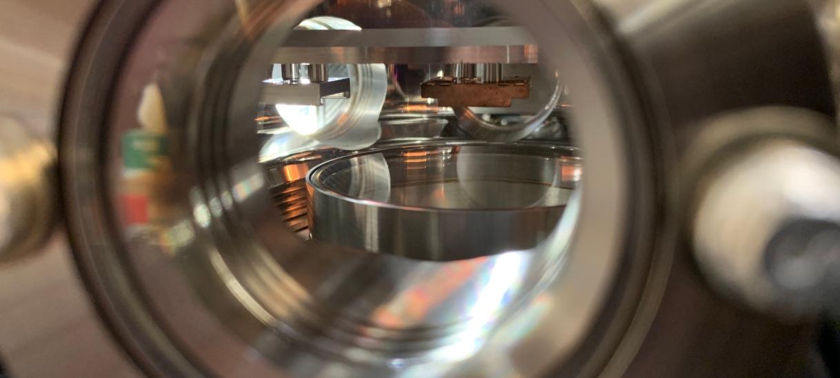 Atomtronics with Strontium